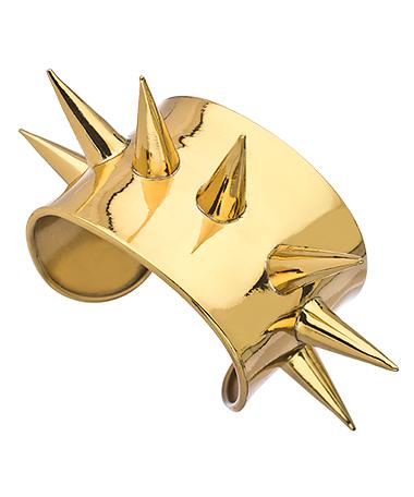 Charles-Albert-07182013-007-gold-spiked-cuff-M.jpg