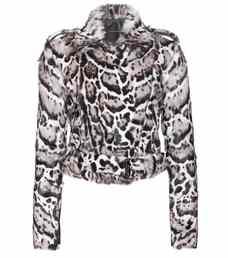 P00070161-Jaguar-leather-and-fur-biker-jacket-STANDARD.jpg